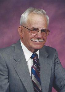 James L. Penasa