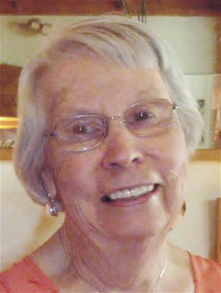 7f1ab38265a Remembering Joanne Jones (McBride) | Obituaries – Crippin Funeral Home